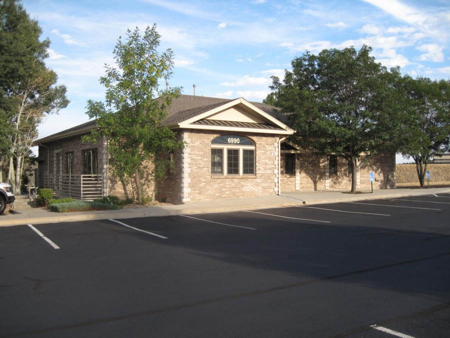 Highlands Ranch Dentists